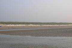 zeeland 1 090